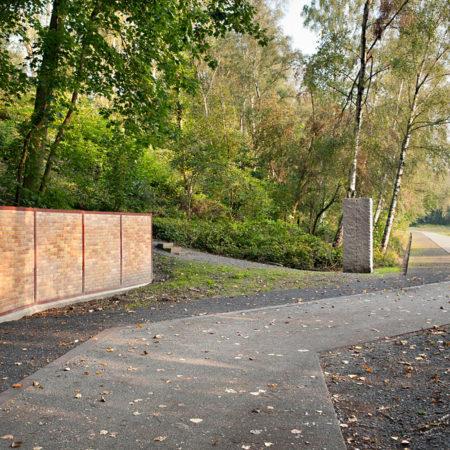Zollverein-Park-06-Claudia-Dreysse