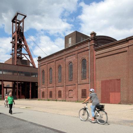 Zollverein-Park-07-Thomas-Mayer