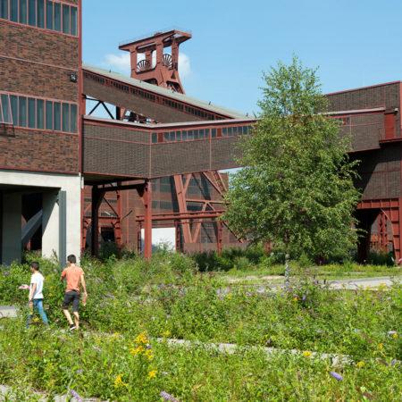 Zollverein-Park-08-Thomas-Mayer