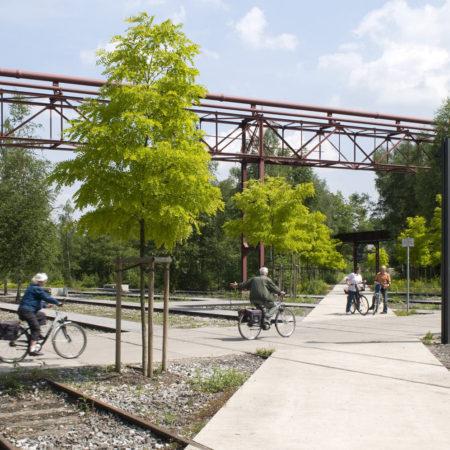 Zollverein-Park-09-Thomas-Mayer