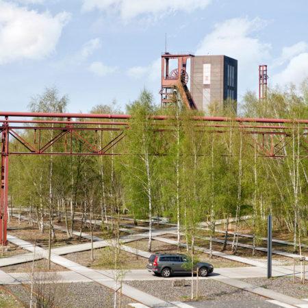 Zollverein-Park-10-Claudia-Dreysse