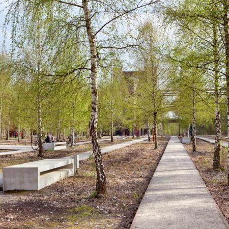 Zollverein-Park-11-Claudia-Dreysse