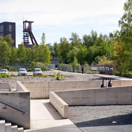 Zollverein-Park-12-Claudia-Dreysse