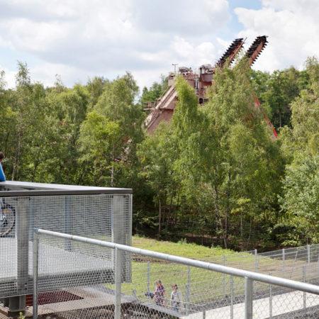 Zollverein-Park-13-Claudia-Dreysse