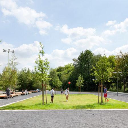 Zollverein-Park-14-Claudia-Dreysse