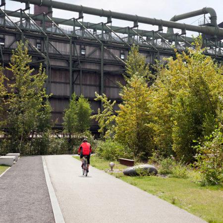 Zollverein-Park-15-Claudia-Dreysse