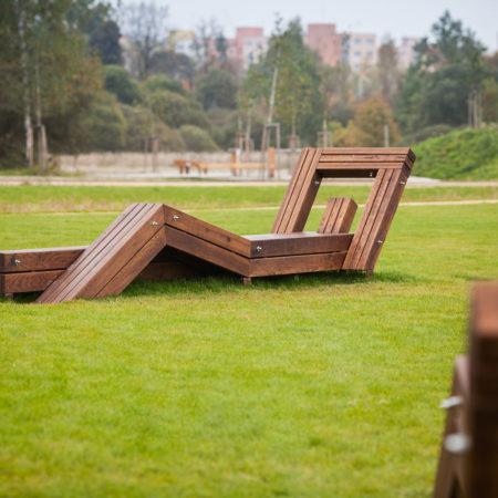 bench-vagabund