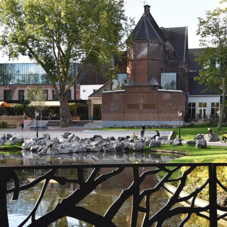 buro-sant-en-co-landschapsarchitectuur-oosterpark-amsterdam-hotel-arena