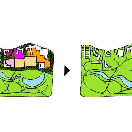 buro-sant-en-co-landschapsarchitectuur-oosterpark-amsterdam-ontwerp-design-concept
