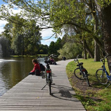 buro-sant-en-co-landschapsarchitectuur-oosterpark-amsterdam-ontwerp-evenementenplein-vlonder-fountain