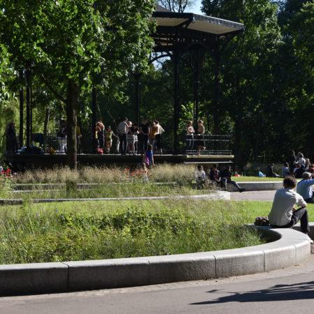 buro-sant-en-co-landschapsarchitectuur-oosterpark-amsterdam-ontwerp-evenents-squarew-parennials-border-seats