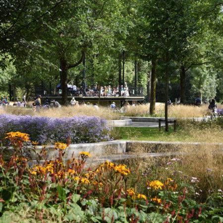 buro-sant-en-co-landschapsarchitectuur-oosterpark-amsterdam-ontwerp-events-square