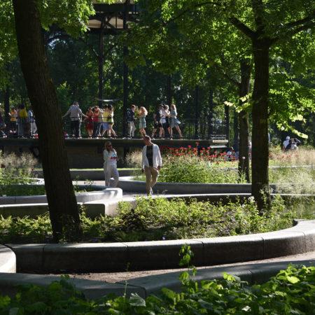 buro-sant-en-co-landschapsarchitectuur-oosterpark-amsterdam-ontwerp-events-square-parennials-border