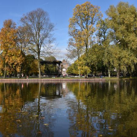 buro-sant-en-co-landschapsarchitectuur-oosterpark-amsterdam-ontwerp-kit-evenementen-plein-pond