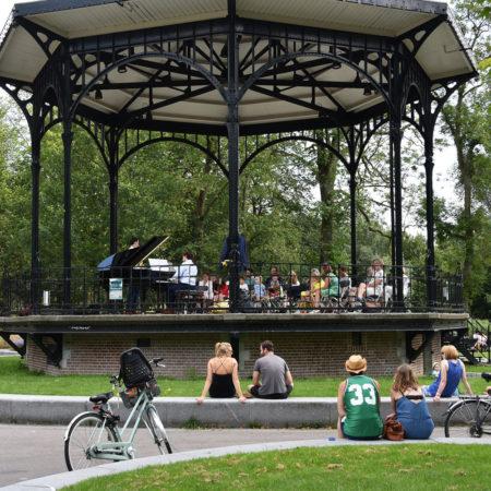 buro-sant-en-co-landschapsarchitectuur-oosterpark-amsterdam-ontwerp-music-dome