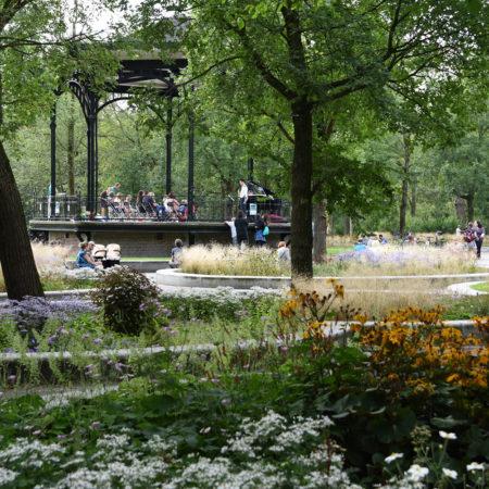 buro-sant-en-co-landschapsarchitectuur-oosterpark-amsterdam-ontwerp-music-dome-view