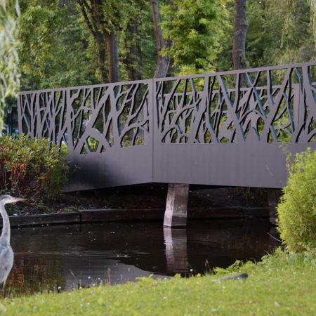 buro-sant-en-co-landschapsarchitectuur-oosterpark-amsterdam-ontwerp-parkbrug-takkenbrug-reiger