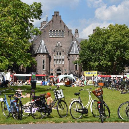 buro-sant-en-co-landschapsarchitectuur-oosterpark-amsterdam-ontwerp-pierenbadje-KIt-green-space