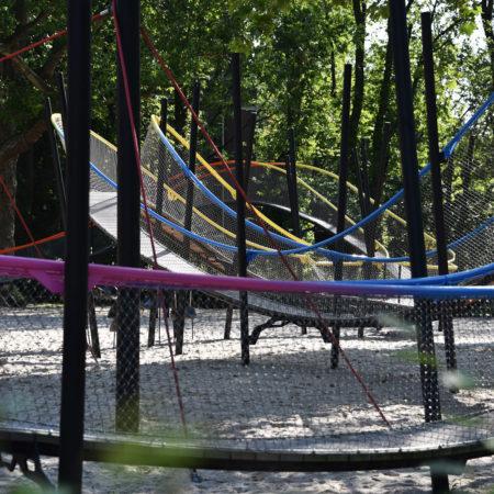 buro-sant-en-co-landschapsarchitectuur-oosterpark-amsterdam-ontwerp-playing-garland