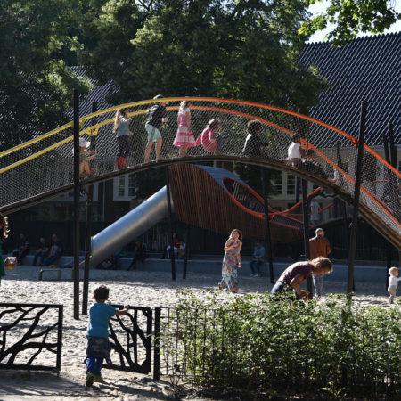 buro-sant-en-co-landschapsarchitectuur-oosterpark-amsterdam-ontwerp-speelslinger-openluchtschool-kinderrijk-daycare