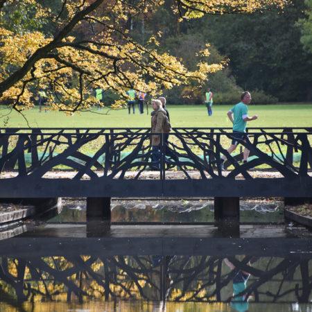 buro-sant-en-co-landschapsarchitectuur-oosterpark-amsterdam-ontwerp--treebranche-bridge-runner