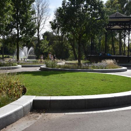 buro-sant-en-co-landschapsarchitectuur-oosterpark-amsterdam-ontwerp-vasteplanten-gazon