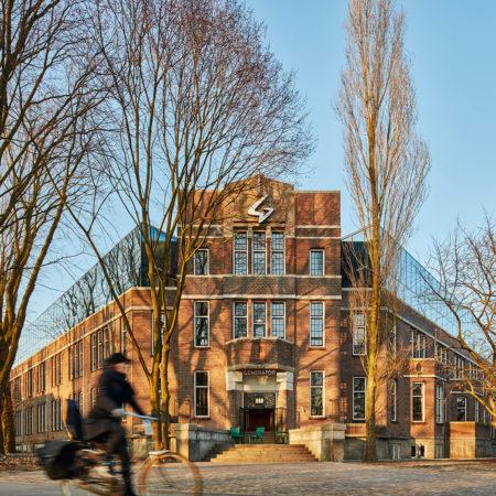 buro-sant-en-co-landschapsarchitectuur-oosterpark-amsterdam-zz-GENERATOR-HOSTEL