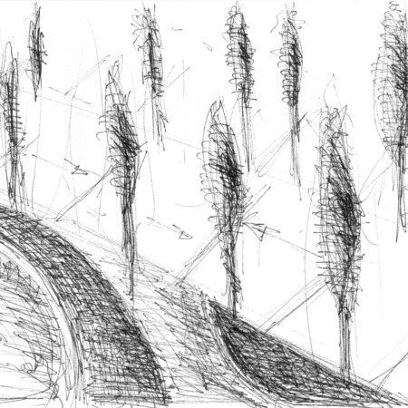 draw_1