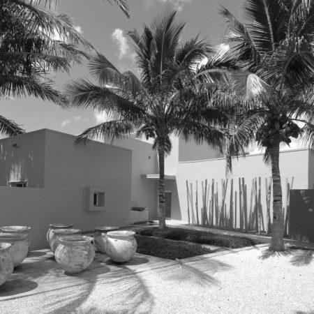 modern-garden-(3)