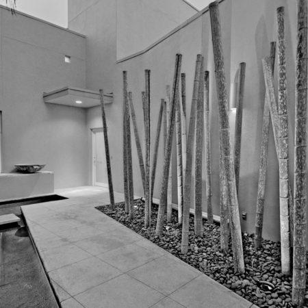 modern-garden-(7)