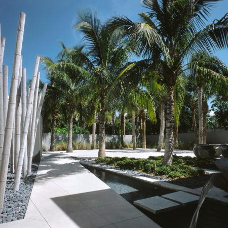 modern-garden-(8)
