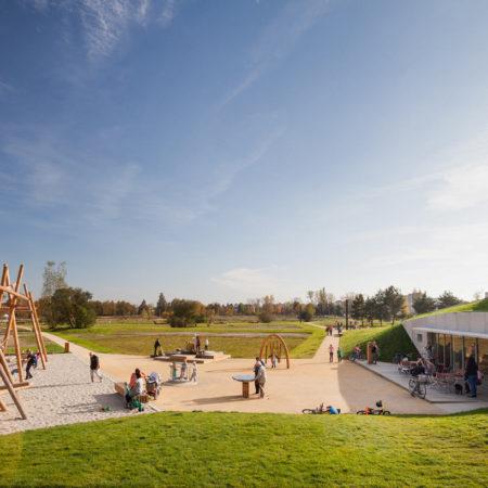 playgroundeast