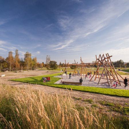 playgroundeast2