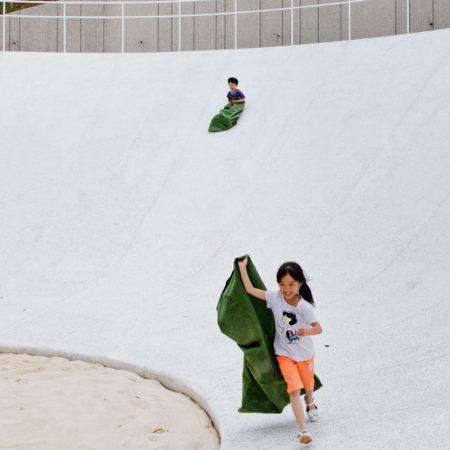 010-snowslide