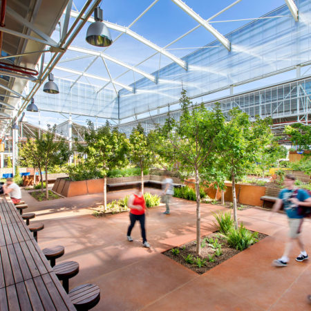02_Tonsley-Innovation-District