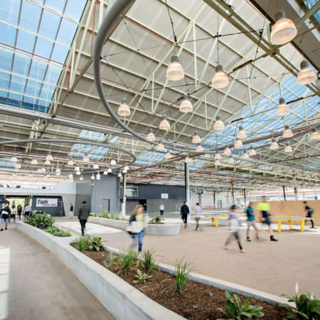 05_Tonsley-Innovation-District