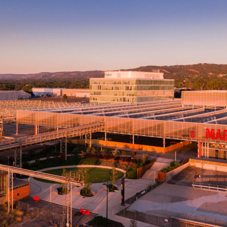 06_Tonsley-Innovation-District