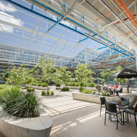 07_Tonsley-Innovation-District