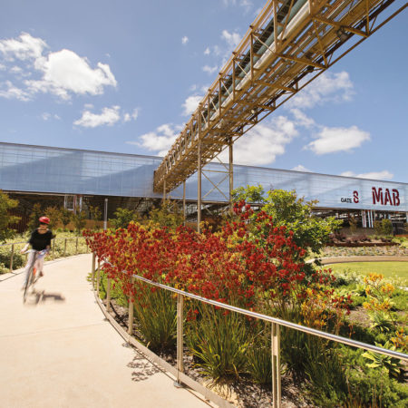 08_Tonsley-Innovation-District