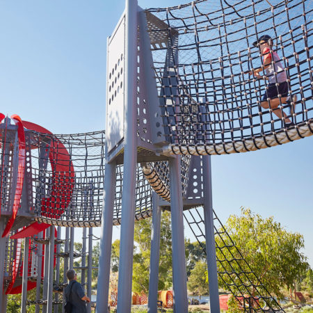 09_StadiumPark_RobertFrith