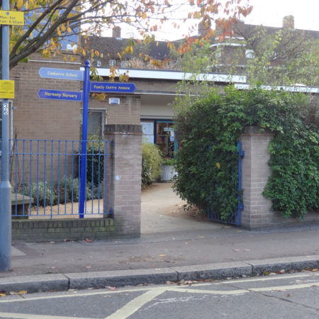 1-School-entrance-(before)