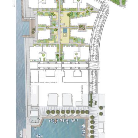 1.-Ill-plan-Henriksdalshamnen