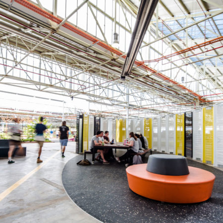 10_Tonsley-Innovation-District