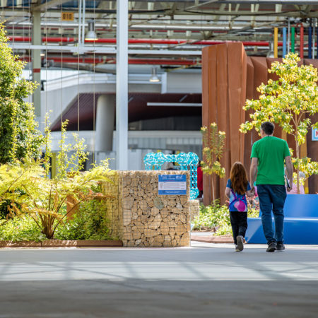 14_Tonsley-Innovation-District