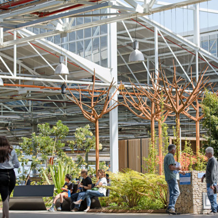 15_Tonsley-Innovation-District