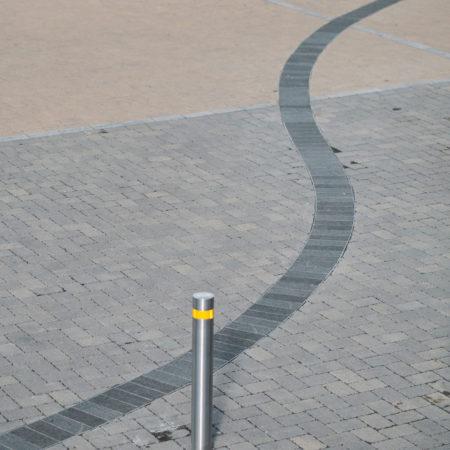 16-RBA-Bridget-Joyce-Square,-Australia-Road-block-paving