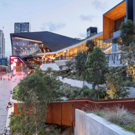 16_DarlingHarbour_HASSELL_SimonWood
