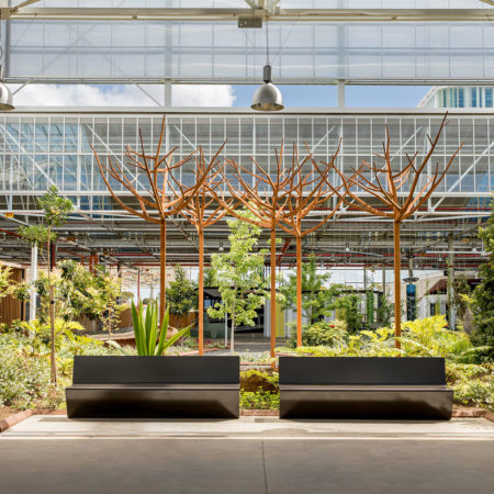 16_Tonsley-Innovation-District