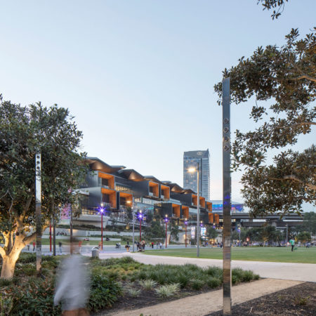 20_DarlingHarbour_HASSELL_SimonWood