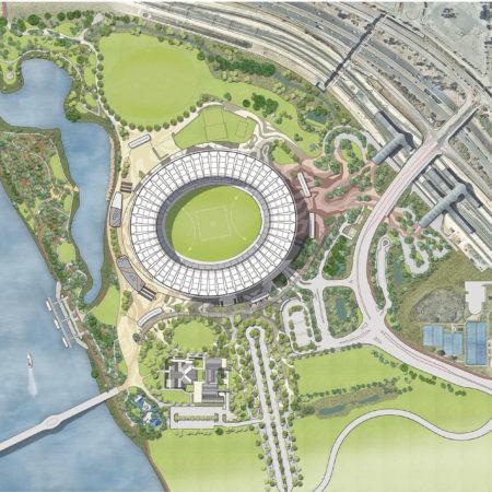 24_StadiumPark_HASSELL